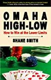 omaha high low rules